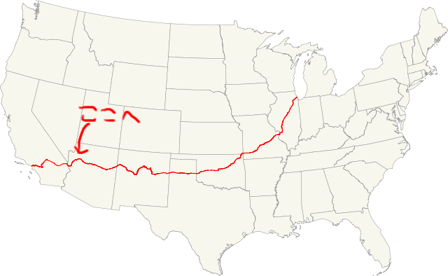640px-Map_of_US_66
