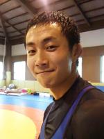 メンバーの写真(林季一郎)