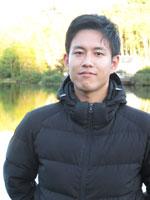 メンバーの写真(平岩隆)