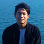 平岩隆プロフィール写真